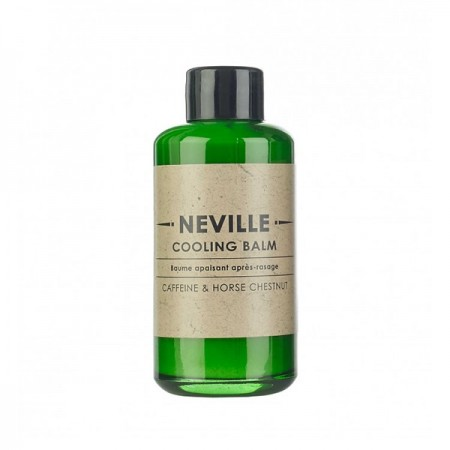 Neville - Cooling Balm