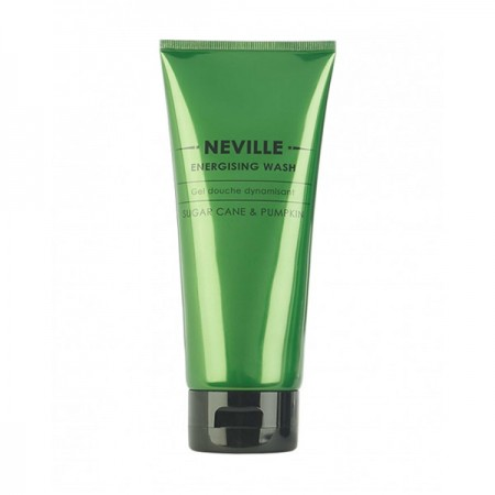 Neville Energising Body Wash
