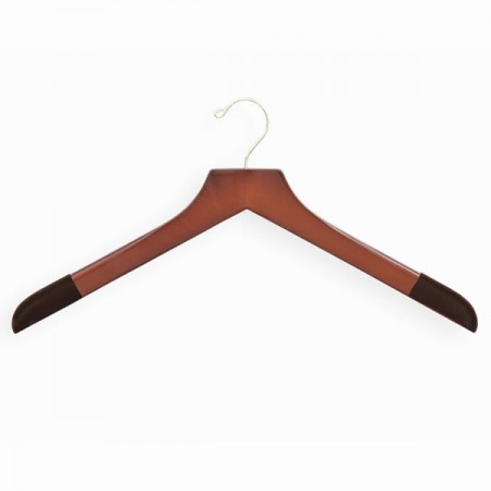 Hanger Project sweater en polo hanger - Traditional Finish
