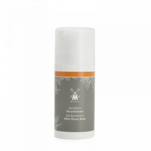 Aftershave Lotion Sea Buckthorn