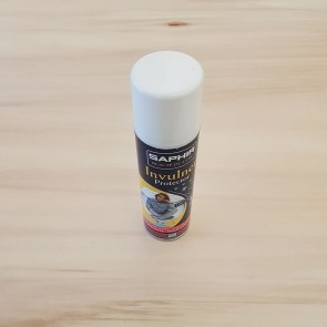 Saphir Invulner spray