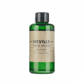 Neville Tonic Splash