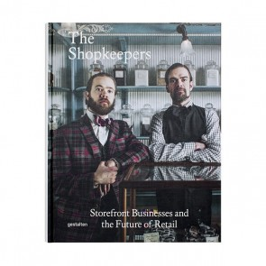 The Shopkeepers